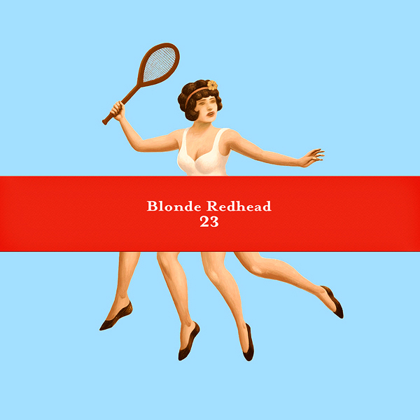 Blonde redhead sparkle mediafire can