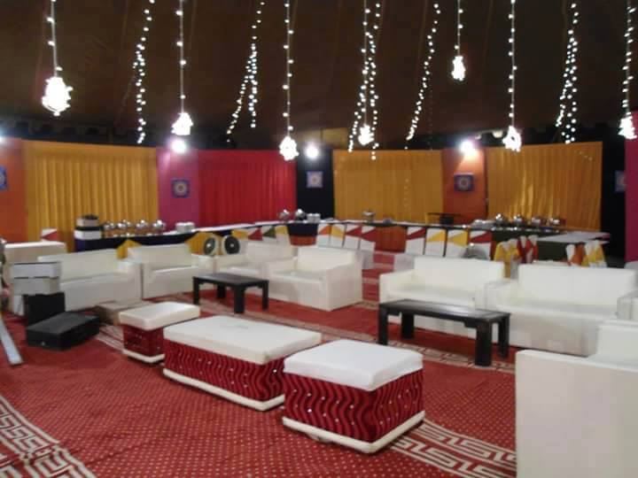 Event decorator in Islamabad | Wedding planner in Islamabad