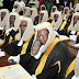 We can't suspend judges without probe, ‎NJC replies NBA
