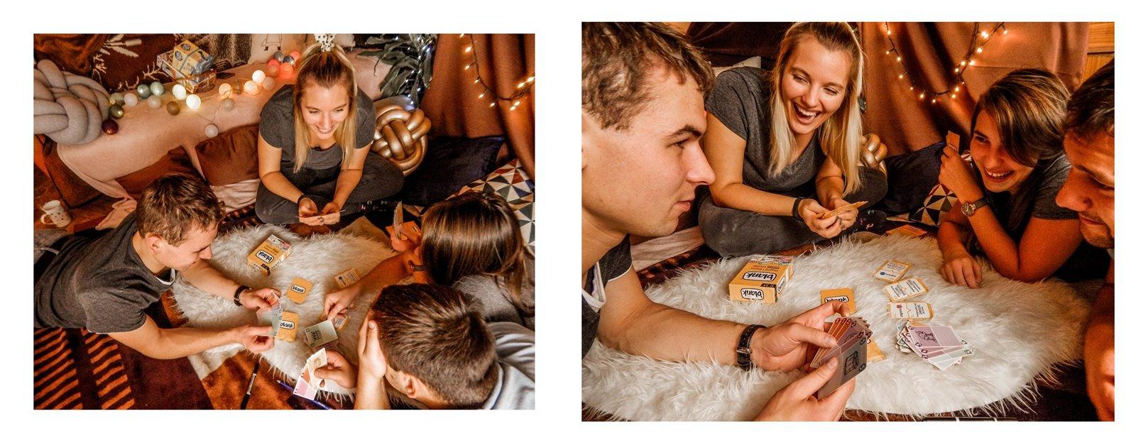 jungle speed plaża zasady recenzja gra cena gdzie kupić jak grać, blank, chyba śnisz ile osób jakie są zasady, recenzja, opinia, rozgrywka, blog, lifestyle, łódź