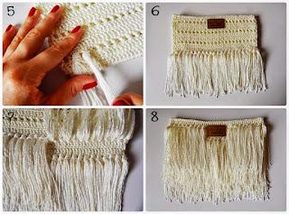 crochet fringe scarf pattern, crochet fringe edging, crochet scarf fringe ideas, crochet fringe infinity scarf pattern, crochet fringe pattern, free crochet pattern for infinity scarf with fringe, crochet fringe edging patterns
