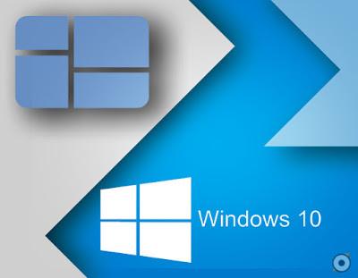 sejarah windows sekarang