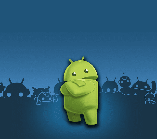 Android Mobile I Phone HD Wallpapers