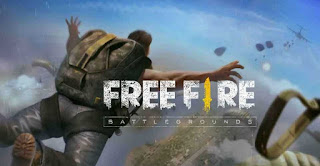 تحميل لعبة Free Fire  مهكرة للاندرويد