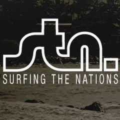Surfing the Nations