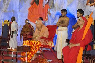 Jeyendrar Dharshan 29