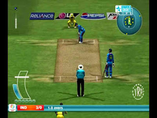 IPL 6 Game Download Highly Compressed