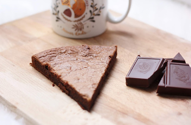 la-recette-du-meilleur-fondant-au-chocolat