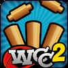 World Cricket Championship 2 Mod Tiền [v2.8.3.2] cho Android
