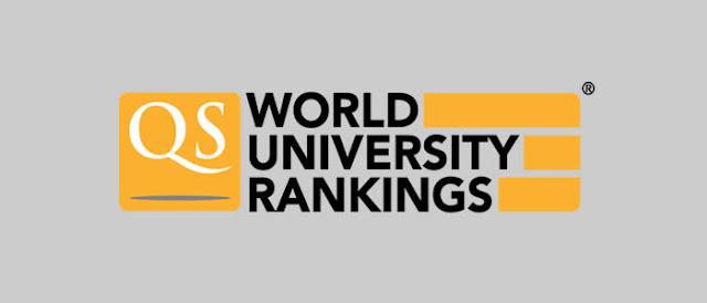 Brasil tem cursos de Sistemas de Informação entre os 100 melhores do mundo.