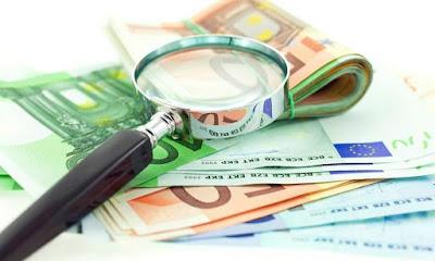 ada 2 Bank yang memberikan Pinjaman Uang hanya Dengan Jaminan KTP dan KK-