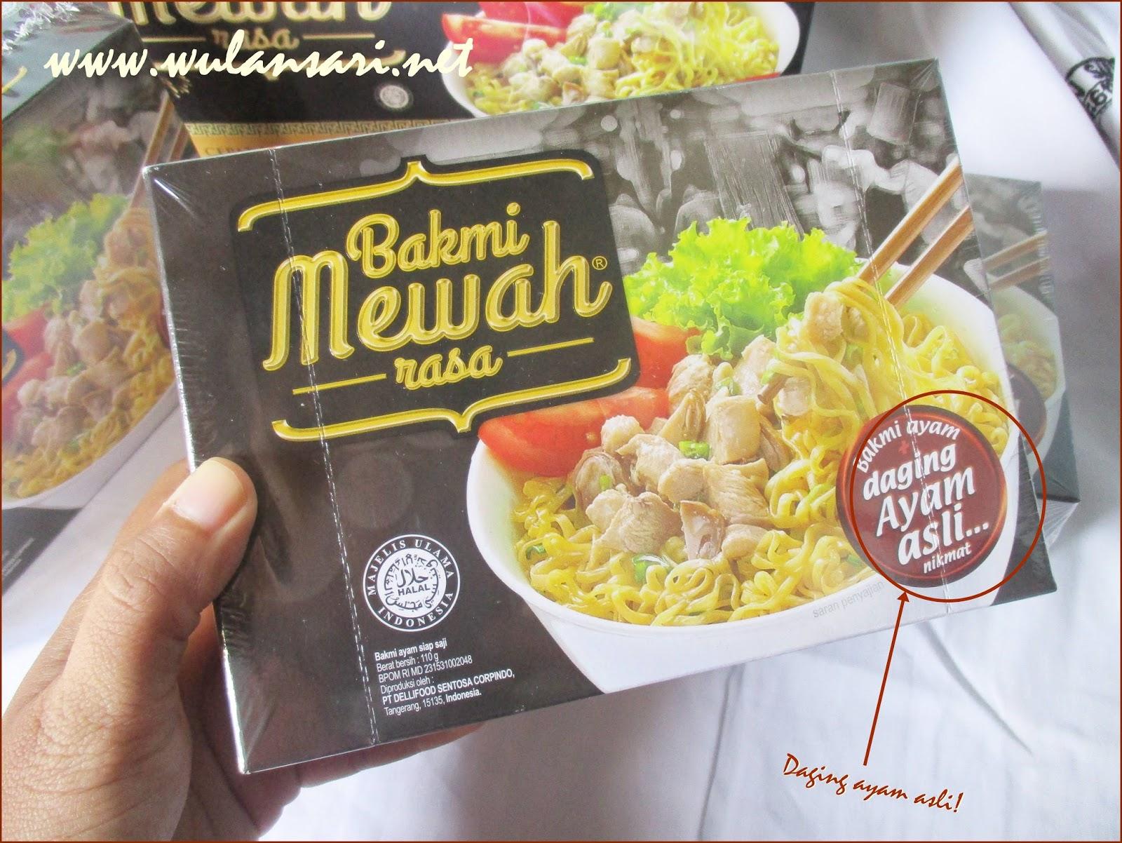 Resep Jamur Goreng Crispy Enak, Gurih Dan Renyah