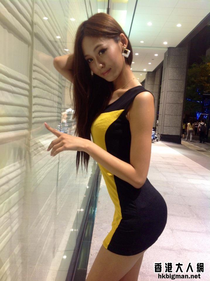 貴族J圖: 學生妹J圖
