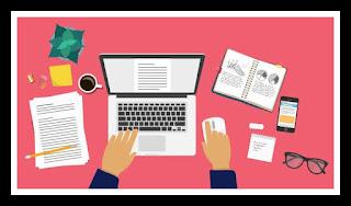 ब्लॉग कैसे बनाये