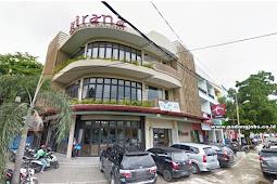 Lowongan Kerja Padang: Kirana (Indonesian Restaurant) Januari 2019