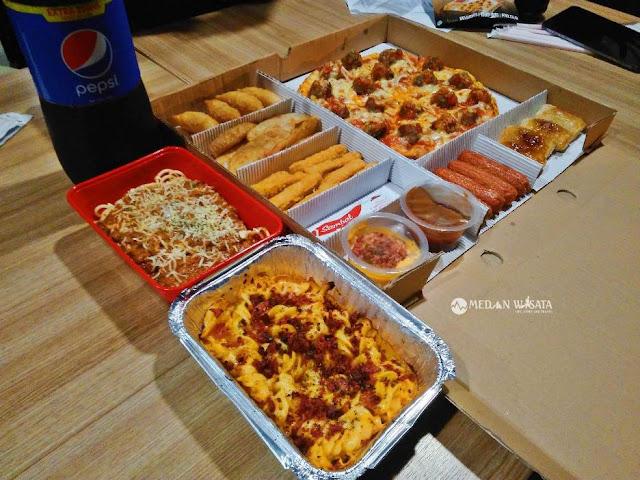 Ceriakan Ramadhan Bersama PHDid Dengan BigBoxBaru