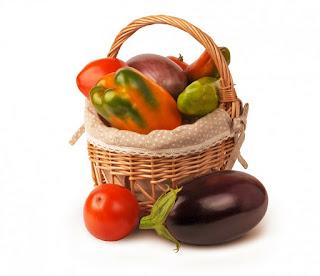 13 Advantages and 5 Disadvantage of Organic Food