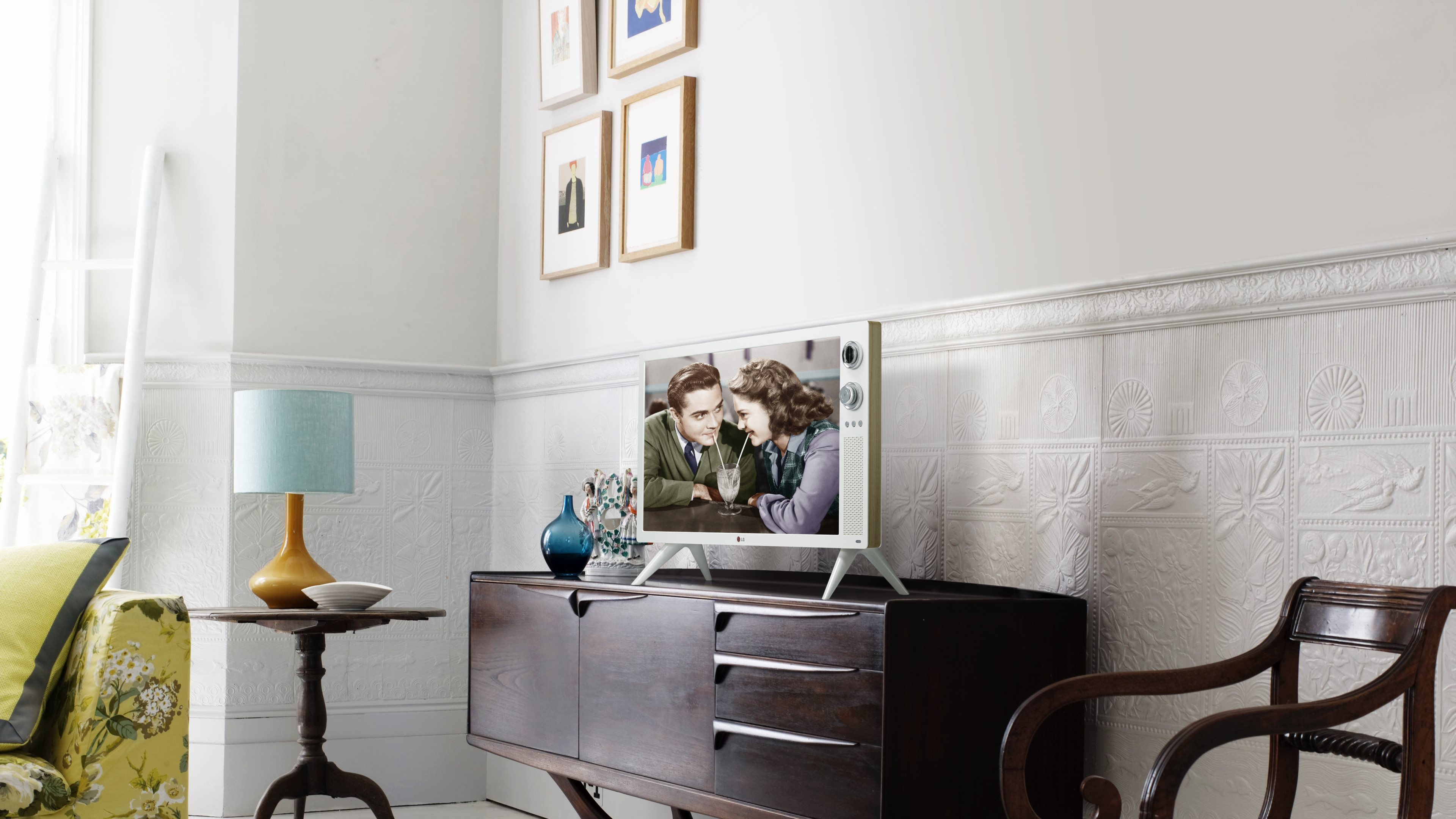 Lg electronics interior design hd wallpapers 4k for Interior designs hd
