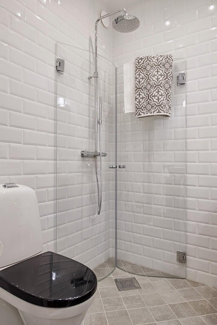 a felicidade o caminho um apartamento minimalista decora o que n o tem de ser aborrecida. Black Bedroom Furniture Sets. Home Design Ideas