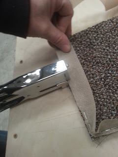 From A Floor Mans Perspective Carpet Binding Do It Yourself Or Hire A