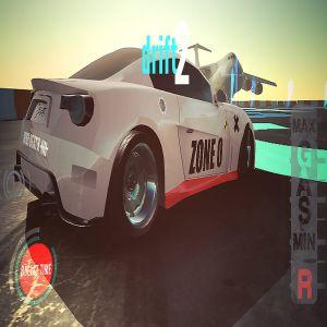 download drift zone pc game full version free
