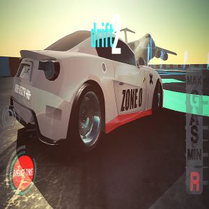 download drift zone pc game full version free