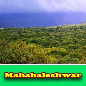 mahabaleshwar car package