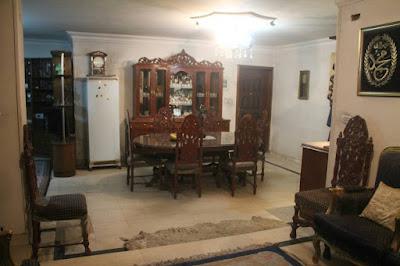 شقق للبيع بمدينة نصر 617 Apartments for sale Nasr City