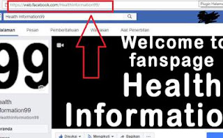 Cara Simple Membuat Widget Fanspage Di Blogger Responsive