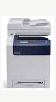Xerox WorkCentre 6505 Driver Download, Kansas City, MO, USA