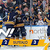 Sabres improve playoff chances with 3-2 win over Blues