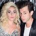 """Mark Ronson: """"El nuevo álbum de Lady Gaga es increíble"""""""