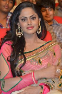 Karthika Nair Family Husband Parents children's Marriage Photos