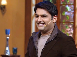 Biography of Kapil Sharma | Inspirtational Story of Kapil Sharma