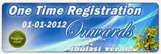 kerala-psc-one-time-registration