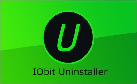 تحميل, احدث, اصدار, لبرنامج, IObit ,Uninstaller, مجانا