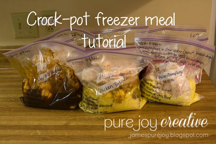 http://www.aglimpseinsideblog.com/2016/08/freezer-cooking-tutorial-of-sorts.html