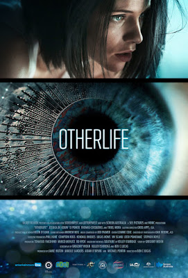 OtherLife Poster