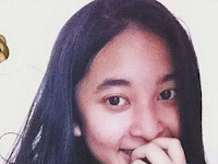 Biodata Profil Ismi Riza Sipahutar X factor indonesia 2015 foto agama Riza Xfaktor