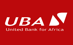 UBA Graduate Trainee Recruitment 2018