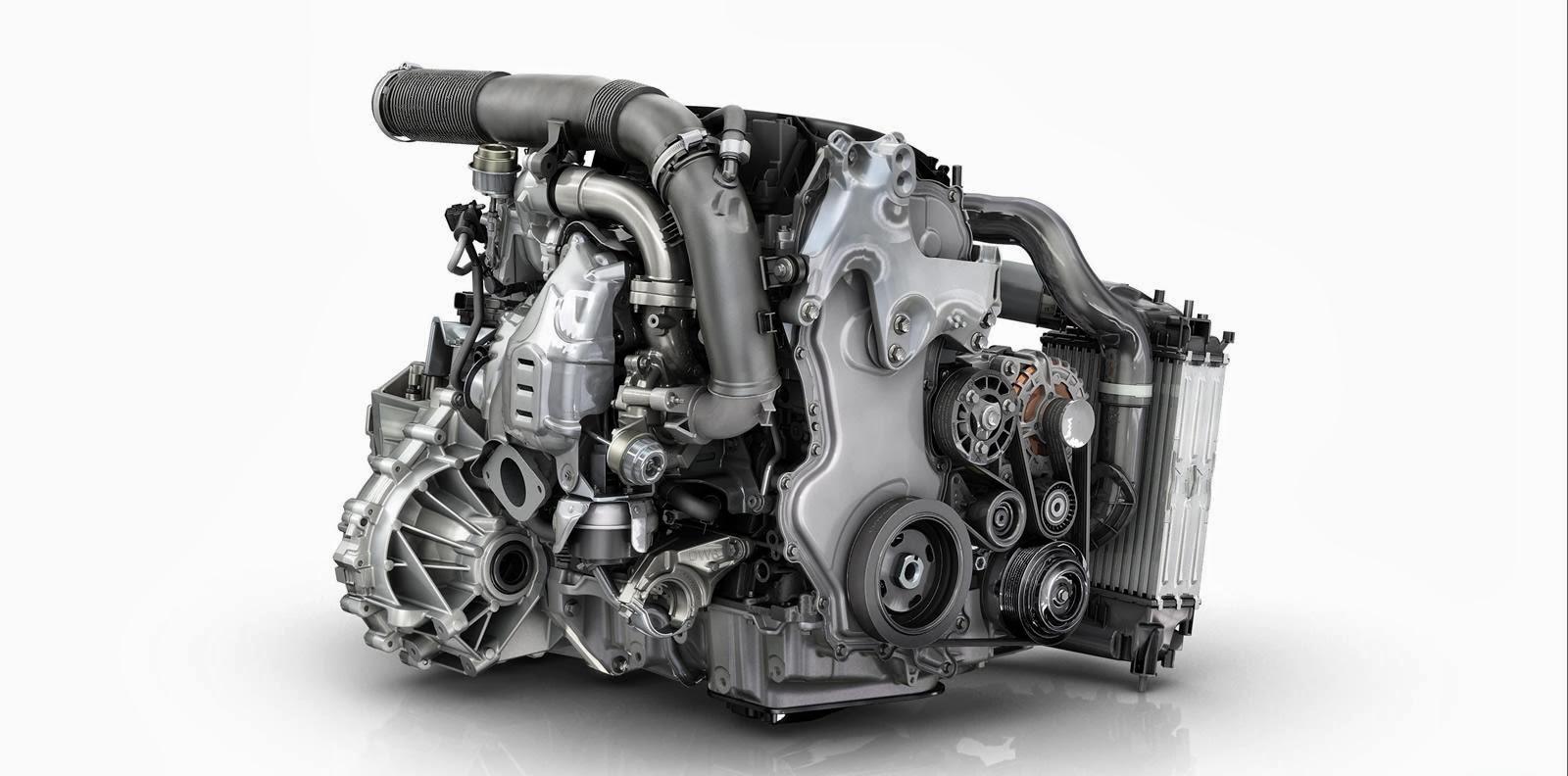 [Resim: Renault+1.6+dCi.jpg]