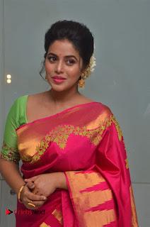Savarakkathi Movie Audio Launch Pictures  0035
