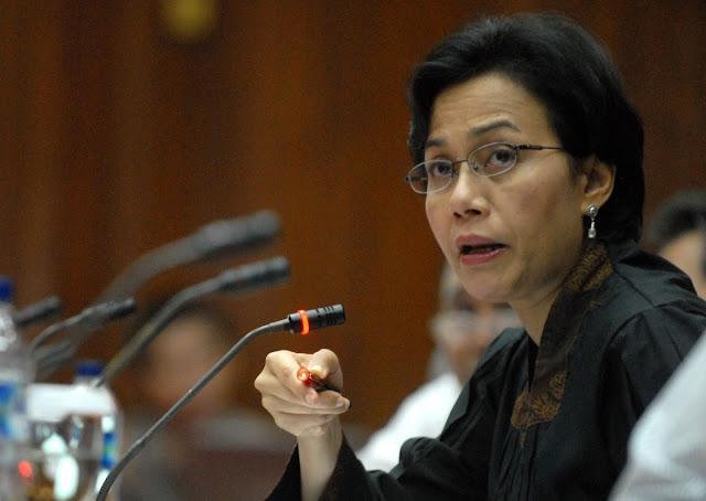 Menteri Keuangan : Tunjangan Sertifikasi Guru Tetap Dibayar