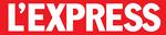 http://www.lexpress.fr/actualite/sport/rugby/le-top-14-un-precurseur-de-la-video-deja-pret-a-faire-machine-arriere_1817452.html