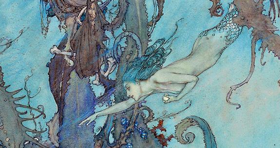 https://www.mycrazyemail.net/2019/05/did-you-know-original-little-mermaid.html