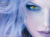 Resenha: Sob a Luz da Lua, by Andrea Cremer 22