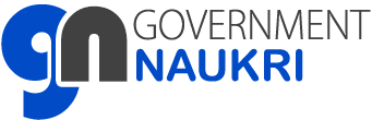 GovernmentNaukri.IN: Sarkari Results, Latest Online Form | Results 2020