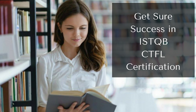 CTFL books, CTFL exam guide, CTFL pdf, CTFL practice test, CTFL questions, CTFL syllabus, CTFL tutorial