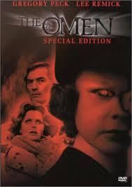 The Omen film yang disebut sebagai film terkutuk karena banyak memakan korban jiwa
