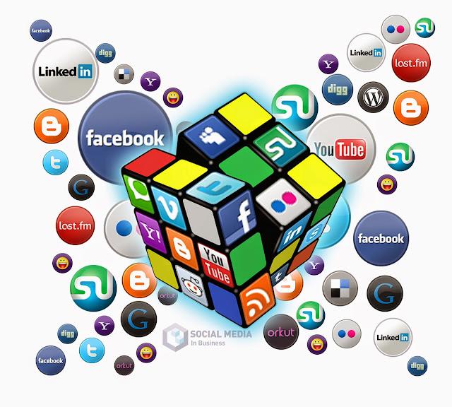 classic social media digital marketing quotes